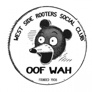 West Side Rooters Social Club