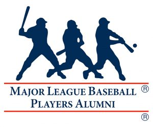 Major League Baseball Players Alumni Association