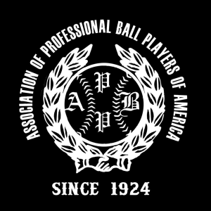 Association of Professional Ball Players of America